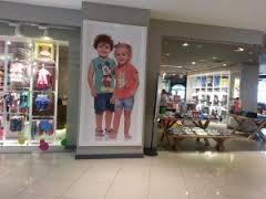 Franquicias de Moda Infantil