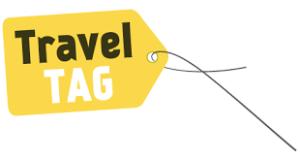 Franquicias agencias de viajes y hoteles