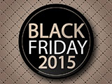 blackfriday-2015-160