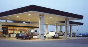 Franquicias de Gasolineras y estaciones de servicio