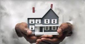 Sector Agencias Inmobiliarias- la franquicia se ocupa de la vivienda
