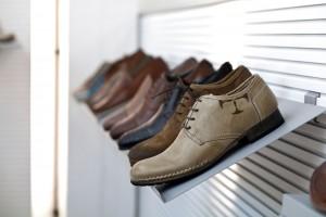 fr. calzado