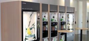 fr. vending