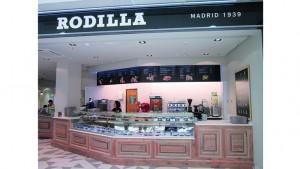 Franquicia-Rodilla
